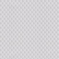 Шпалери Grandeco Elune EN3102 - фото