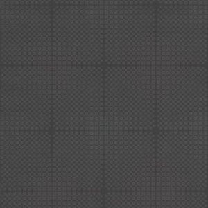 Шпалери Grandeco Elune EN3201 - фото