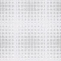 Шпалери Grandeco Elune EN3202 - фото