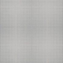 Шпалери Grandeco Elune EN3204 - фото