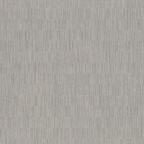 Шпалери Grandeco Elune EN3401 - фото