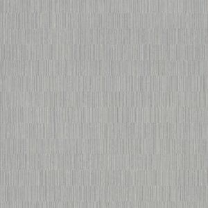 Шпалери Grandeco Elune EN3403 - фото