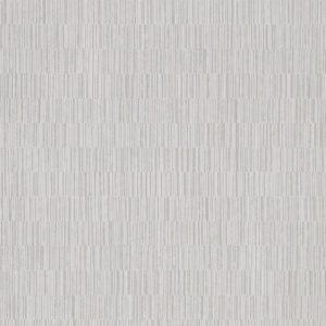 Шпалери Grandeco Elune EN3404 - фото