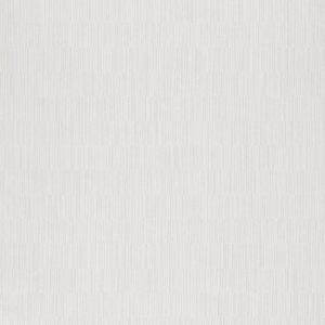 Шпалери Grandeco Elune EN3405 - фото