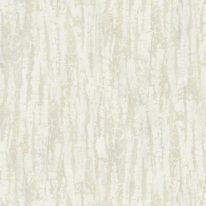 Шпалери York Canvas OT70405 - фото