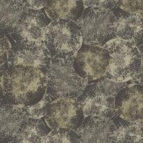 Шпалери York Canvas OT71300 - фото