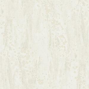 Шпалери York Canvas OT71410 - фото