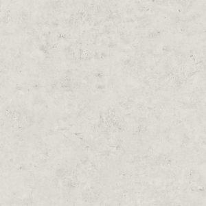 Шпалери York Canvas OT71800 - фото