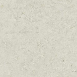Шпалери York Canvas OT71806 - фото