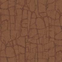 Шпалери York Canvas OT71905 - фото