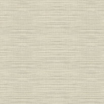 Шпалери Wallquest Selections SL10001 - фото