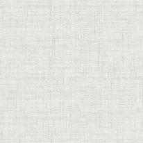 Шпалери Wallquest Selections SL10804X - фото