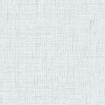 Шпалери Wallquest Selections SL10808X - фото