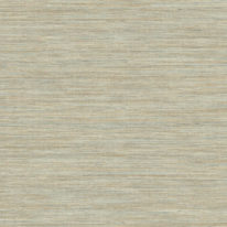 Шпалери Wallquest Selections SL10901X - фото