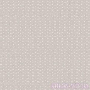 Шпалери Decoprint Sweet Dreams ND21117 - фото