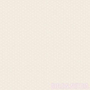 Шпалери Decoprint Sweet Dreams ND21120 - фото
