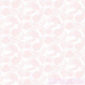 Шпалери Decoprint Sweet Dreams ND21130 - фото