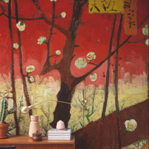 Шпалери BN International Van Gogh 2 1 - фото