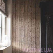 Шпалери BN International Riviera Maison - фото 11