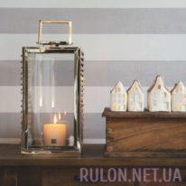Шпалери BN International Riviera Maison - фото 12