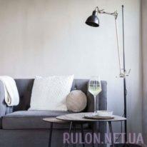 Шпалери BN International Riviera Maison - фото 15