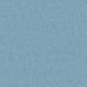 Шпалери BN International Van Gogh 2 17113 - фото