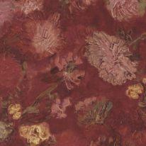 Шпалери BN International Van Gogh 2 220000 - фото