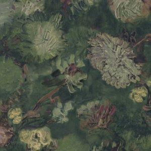 Шпалери BN International Van Gogh 2 220001 - фото