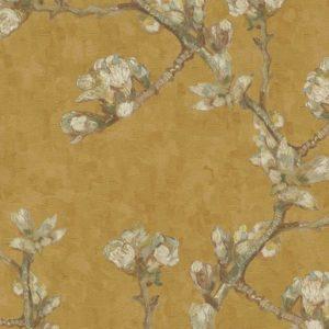 Шпалери BN International Van Gogh 2 220014 - фото