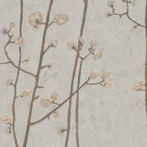 Шпалери BN International Van Gogh 2 220022 - фото