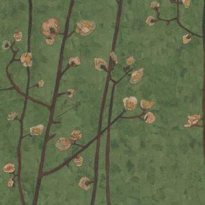Шпалери BN International Van Gogh 2 220024 - фото