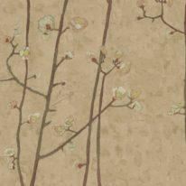 Шпалери BN International Van Gogh 2 220026 - фото