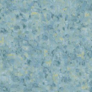 Шпалери BN International Van Gogh 2 220044 - фото