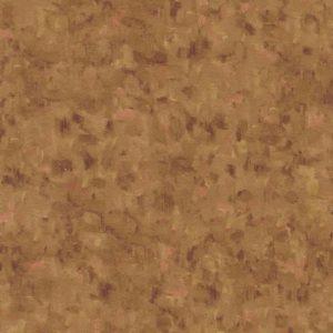 Шпалери BN International Van Gogh 2 220045 - фото