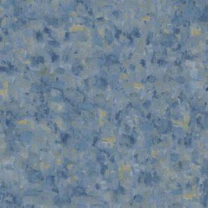 Шпалери BN International Van Gogh 2 220046 - фото