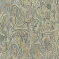 Шпалери BN International Van Gogh 2 220050 - фото
