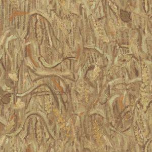 Шпалери BN International Van Gogh 2 220051 - фото