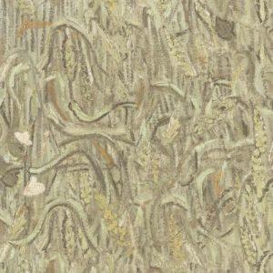 Шпалери BN International Van Gogh 2 220052 - фото