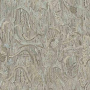 Шпалери BN International Van Gogh 2 220053 - фото