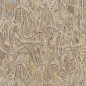 Шпалери BN International Van Gogh 2 220054 - фото