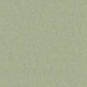 Шпалери BN International Van Gogh 2 220073 - фото