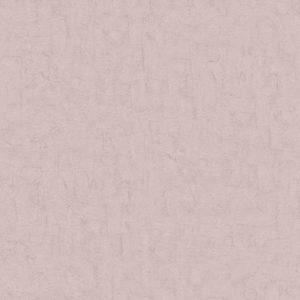 Шпалери BN International Van Gogh 2 220074 - фото