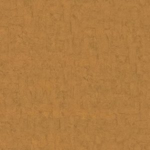 Шпалери BN International Van Gogh 2 220080 - фото