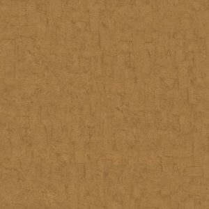 Шпалери BN International Van Gogh 2 220081 - фото