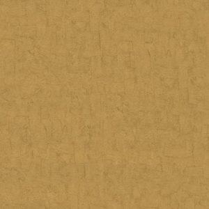 Шпалери BN International Van Gogh 2 220084 - фото