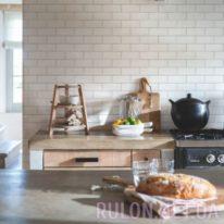 Шпалери BN International Riviera Maison - фото 24