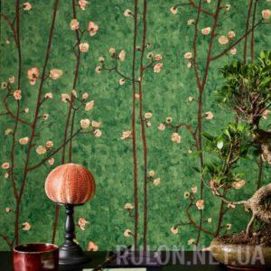 Шпалери BN International Van Gogh 2 5 - фото