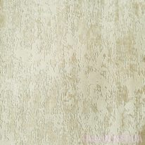 Шпалери Limonta Bottega D'Arte 01D02 - фото