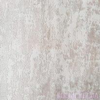 Шпалери Limonta Bottega D'Arte 01D06 - фото