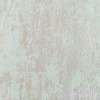 Шпалери Limonta Bottega D'Arte 01D07 - фото